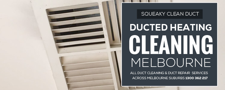Duct Cleaning Pines Forest