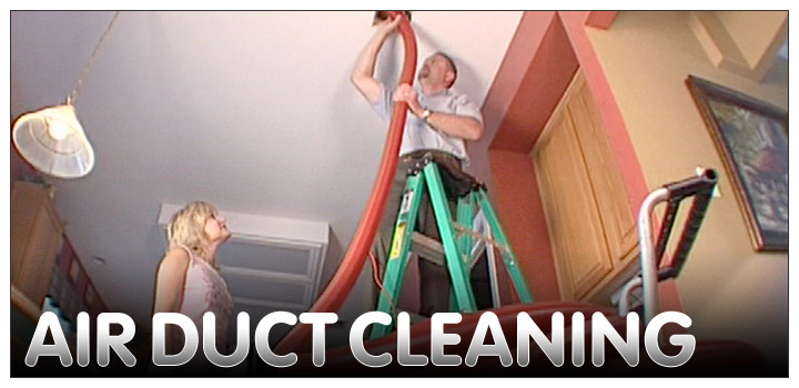 duct-clean3